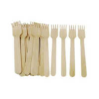 View more Products related to Fruit Fork
