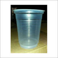 Economical Water & Beverage Disposable Glass