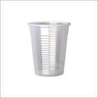 85 ml Plastic Disposable Glasses