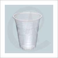 350 ml Texture Glass