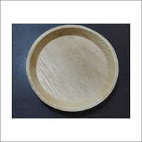 Areca Leaf Plate 12 inches