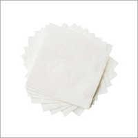 Hotel Paper Napkins