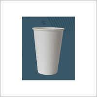 330 ml Paper Glass