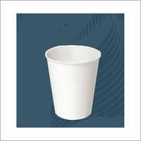 250 ml Paper Glass