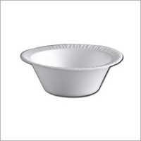Thermocol Bowls
