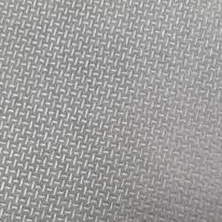 Non Woven Bonded Fabric
