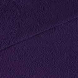 Polar Blazer Fleece Fabric