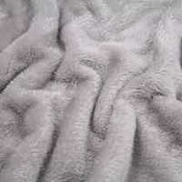 Soft Fur Fabric