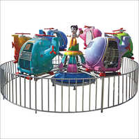 HELICOPTER_MERRY_GO_ROUND