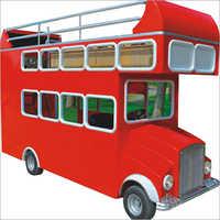 LONDON BUS-1
