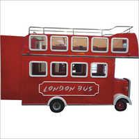 LONDON BUS-2