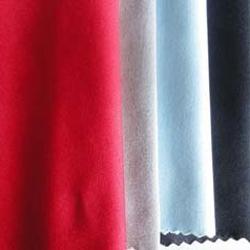 Sportswear Interlock Fabric