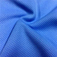 Dry Fit Knitted Fabric