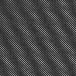 Super Micro Dry Fit Fabric