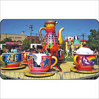 TEA-CUP-AND-SAUCER-CARNIVAL-RIDE