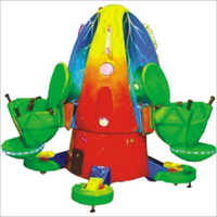 IMPORTED-KIDDY-RIDE-PINEAPPLE-250X250