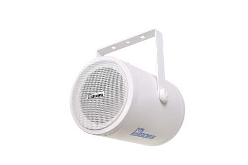 (HP-402T) HITONE BOSS Special Purpose Speaker