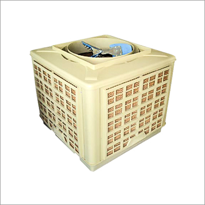 Packaged Commercial Air Cooler