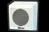 PA Wall Speaker