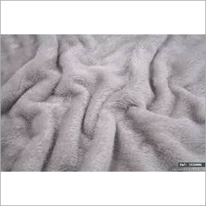 Soft Fur Fabric