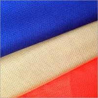 Polyester Interlock Fabric