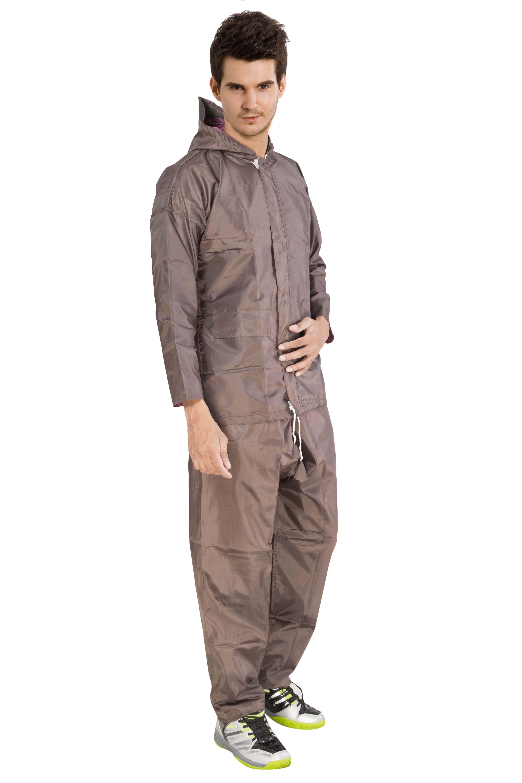 Lotus Brand Landmark Reversible Suit