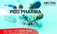 PCD Pharma in Arunanchal Pradesh