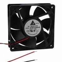 dc cooling fan