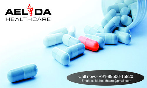 Pcd Pharma In Himachal Pradesh