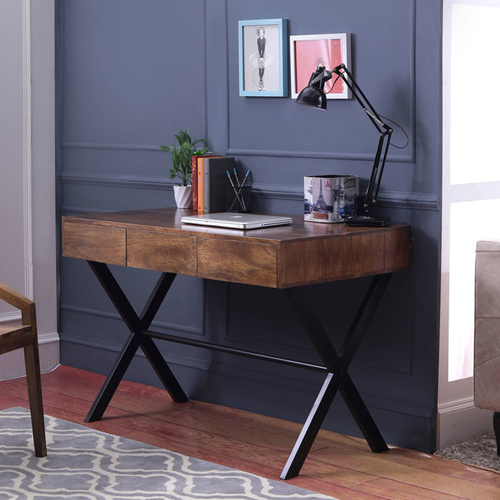 Industrial Reception Table