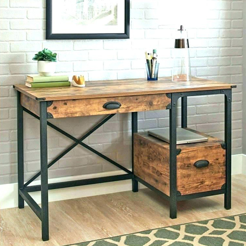 Industrial Portable Table