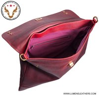 Womens Leather Bags