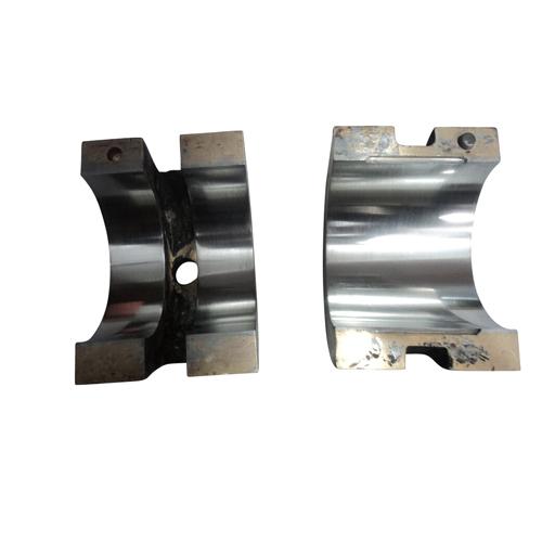 CW Pump Bearing