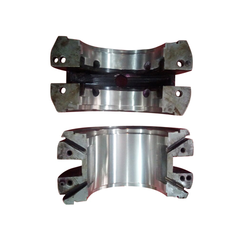 Journal Cum Thrust Bearing