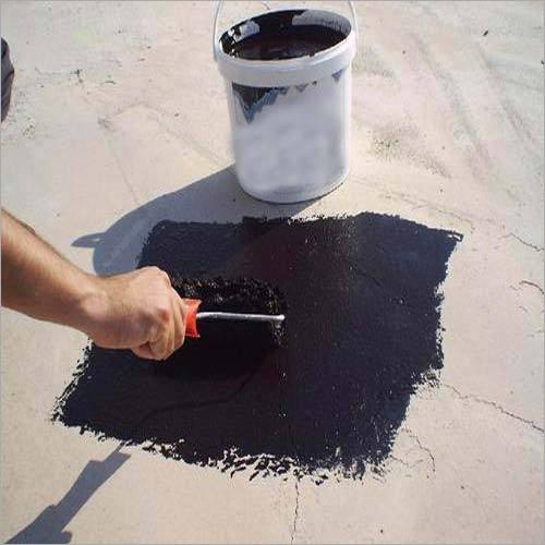 Ultra Bitumen Emulsion