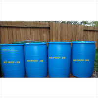 Industrial Waterproofing Chemical