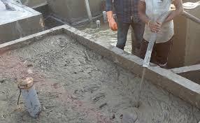 Foam Concrete Services