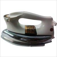Automatic Iron Press