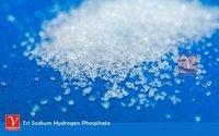 Tri Sodium Hydrogen Phosphate