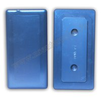 SONY C4 3D Mobile Mould