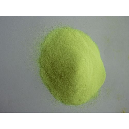OB Optical Brightening Agent for Paint