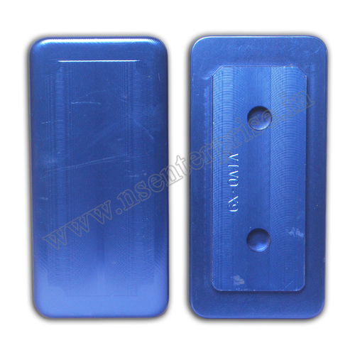 VIVO X9 3D Mobile Mould