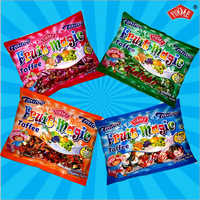 Fruit Magic- Assorted Toffees