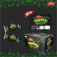 Chatoli- Aam papad Toffee