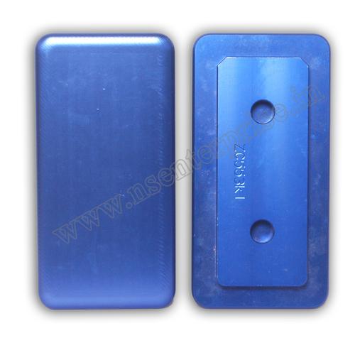 ZENFONE 553KL 3D Mobile Mould