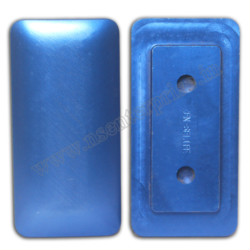 ZENFONE SELFIE 3D Mobile Mould