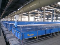 Formation & Pollution Control System