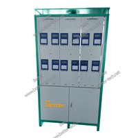 Battery Charger & Discharger