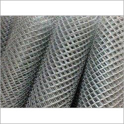 GI Chain Link Fencing Wire Bundle