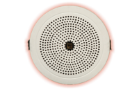 PA Ceiling Speakers